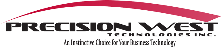 Precision West Technologies Inc