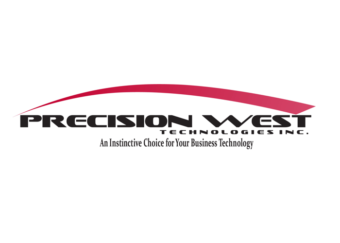 Precision West Technologies Security Cameras in Sacramento